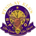 Findlay Elks Lodge #75