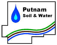 Putnam County Soil & Water Conservation District