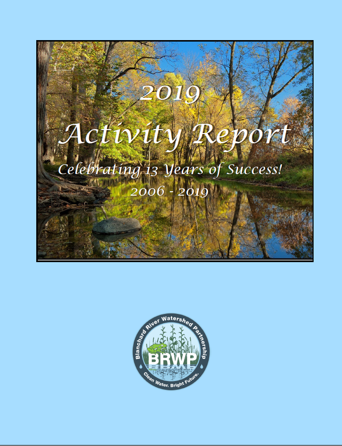 2018 Annual Meeting Report